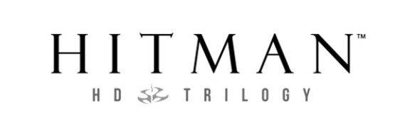 hitman-hd-collection