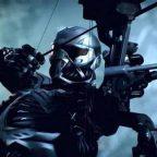 Crysis 3: Open Multiplayer Beta…