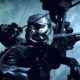 Crysis 3: Open Multiplayer Beta…