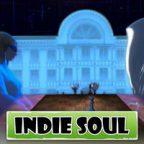 Indie Soul – Weekely Summary 14