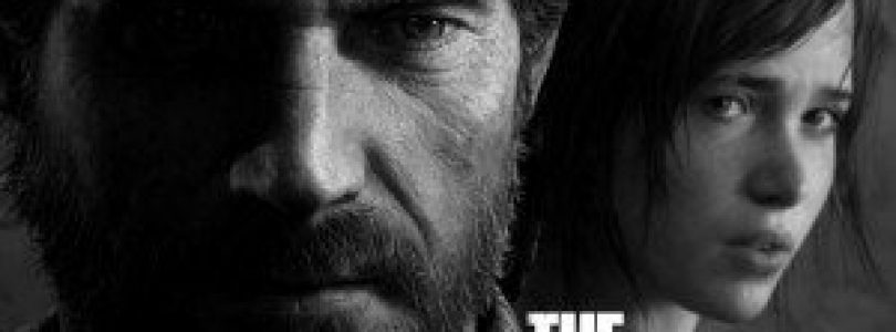 Collector's Edition per The Last of Us – Esclusiva Gamestop!