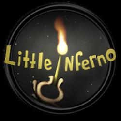 Little Inferno da domani su tutti i terminali Mac OS