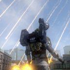 Earth Defense Force 2025 – Secondo trailer!