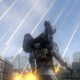 Earth Defense Force 2025 – Secondo trailer!