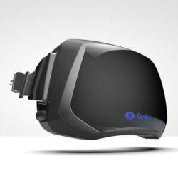 Euro Truck Simulator 2 supporta Oculus Rift
