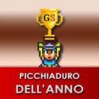 Picchiaduro dell'anno – GameSoul Awards