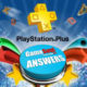 Playstation Plus: alla ricerca di risposte – GameSoul Answers