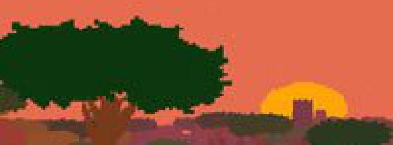 Indie Soul – Weekly Summary 15