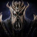 Skyrim: in arrivo le espansioni per Playstation 3!