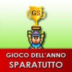 Sparatutto dell'anno – GameSoul Awards