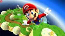 """Due nuovi """"Mario"""" per Wii U verranno mostrati al prossimo E3"""