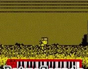 Retro Sounds: Switchblade (ZX Spectrum)