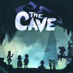 The Cave approderà su Ouya!