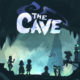 The Cave approderà su Ouya!