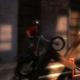 Trials: Gold Edition in arrivo su PC il 21 Marzo