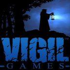 Crytek Austin nasce dalle ceneri di Vigil Games