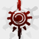 Dragon's Prophet: nuove informazioni sulla prima area di gioco