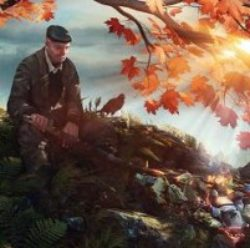 "Annunciato ""The Vanishing of Ethan Carter"""