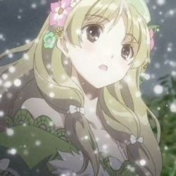 Atelier Ayesha: The Alchemist of Dusk – Rivelato il Packshot!