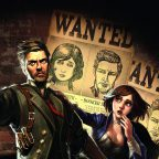 BioShock Infinite: annunciato Season Pass