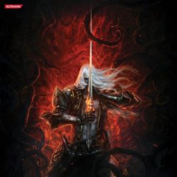 Annunciato Castlevania: Lords of Shadow – Mirror of Fate HD