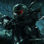 Crysis 3: nuovo video!