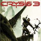 Crysis 3: Nuovi screenshots…