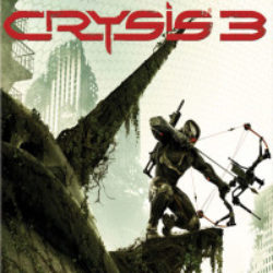 Crysis 3: Nuovi screenshots…