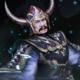 Nuove immagini e data di uscita per Dinasty Warriors 7 Empires
