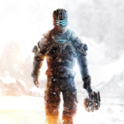 Dead Space 3: Awakened è disponibile per il download