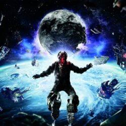 Interrotto lo sviluppo di Dead Space 4, serie a rischio (Update)
