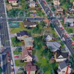 Cosa ne pensa Will Wright del nuovo SimCity?