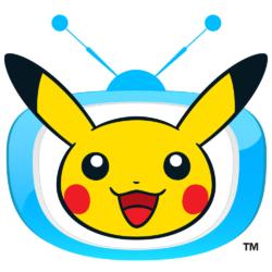 Pokémon TV App, nuovo video ed app disponibile su Google Play!