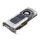NVIDIA svela al mondo la nuova GeForce GTX TITAN