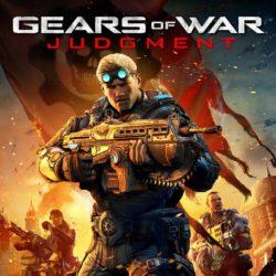I voti della critica internazionale di Gears of War Judgment