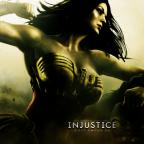 Arriva il trailer di lancio di Injustice: Gods Among Us