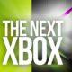 """La nuova Xbox secondo """"Edge""""!"""