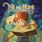 Ni no Kuni: la colonna sonora di Joe Hisaishi