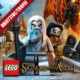 LEGO Il Signore degli Anelli – Guida Obiettivi/Trofei III