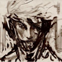 Metal Gear Art Studio: arte e spionaggio a portata di click