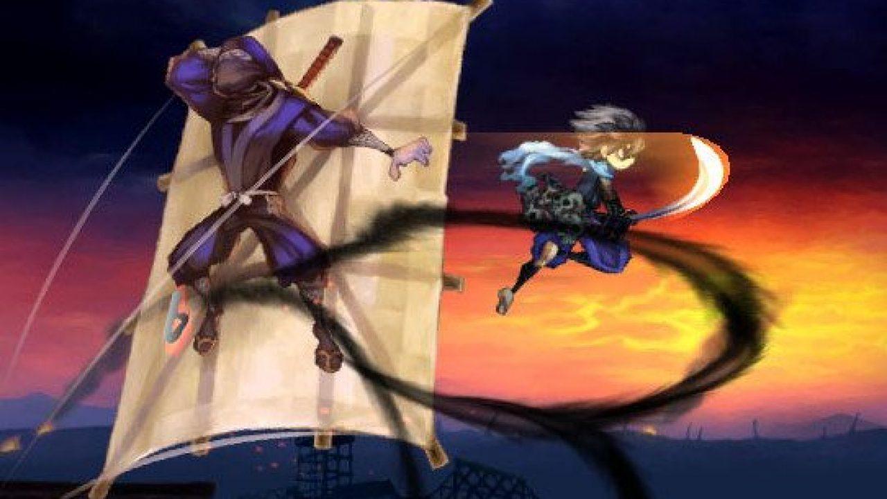 Muramasa Rebirth – Due nuovi Trailer!
