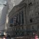 La propaganda Nord Coreana utilizza le immagini di Modern Warfare 3…