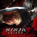 Ninja Gaiden 3: Razor's Edge su 360 e Ps3?