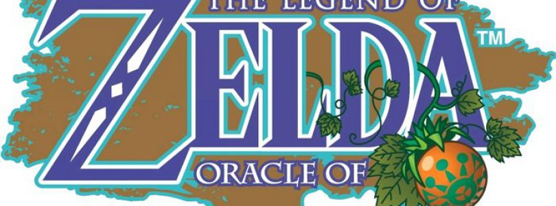 Zelda: Oracle of Ages e Oracle of Seasons in arrivo sul 3DS eShop