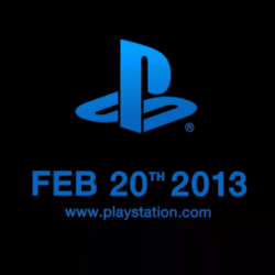 PlayStation Meeting 2013: la Next Gen di Sony è dietro l'angolo?