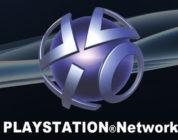 Aggiornamento PlayStation Store – 4 Dicembre 2013