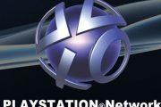 Aggiornamento PlayStation Store – 25 Settembre 2013
