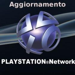 Aggiornamento PlayStation Store – 18 Settembre 2013