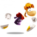 Rayman Fiesta Run disponibile per iOS e Android