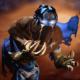 Avvistato uno storyboard di Legacy of Kain…